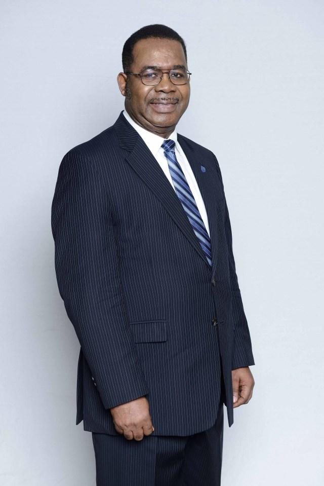 Stanbicibtc Board Elects Mr. Omiyi As Chairman-marketingspace.com.ng