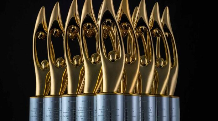 2017 SERAS Awards Calls For Entries-marketingspace.com.ng