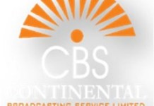 Continental Broadcasting Services Announces Multi-Million-Dollar Investment In TVC, Radio Continental-marketingspace.com.ng