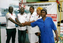 Fatgbems Petroleum Visits Red Cross Motherless Home To Celebrate Children's Day-marketingspace.com.ng