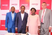Partner Mobile Celebrates First Anniversary, Unveils PS 3 Into Nigerian Market-marketingspace.com.ng