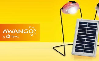2 Million Solar Lamps Sold Today: Total Brings Energy To 10 Million People-marketingspace.com.ng