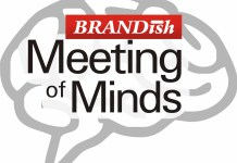 Lampe Omoyele, Bolaji Okusaga to lead discourse on Nigeria's rebrand at Second Edition of BRANDish Meeting of Minds -marketingspace.com.ng
