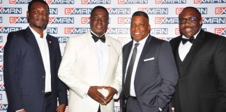 EXMAN Urges Members To Embrace Innovation At Industry Awards-marketingspace.com.ng
