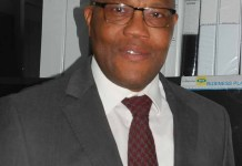 Babatunde Osho Appointed Africa Regional Board Member of AICPA, CIMA-marketingspace.com.ng