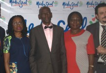 Starcom Media Becomes Media Seal-marketingspace.com.ng