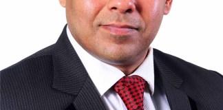 Friesland Campina Brands Have Stayed Top Of The Pack, Says Tarang Gupta, Marketing Director-marketingspace.com.ng