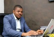 AMECMM 2017: P+ Measurement Services Sets To Host AMEC Measurement Month In Nigeria-marketingspace.com.ng