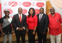 Customers To Get 100% Value Of Recharge As Bonus Data On Airtel's SmartConnect 4.0-marketingspace.com.ng