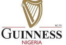Guinness Nigeria Announces N125bn Revenue For 2017-marketingspace.com.ng