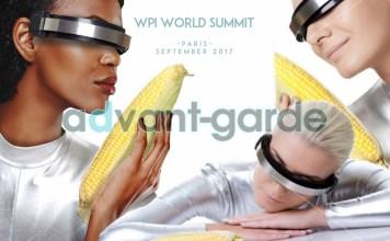 Media Seal, Bytesize To Attend WPI Global Agency Summit In Paris-marketingspace.com.ng