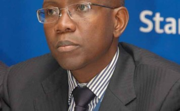 CSI is key to the sustainability of our business – Stanbic IBTC-marketingspace.com.ng