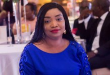 Dolapo Otegbayi Emerges Outstanding Woman In Marketing-marketingspace.com.ng