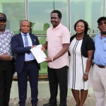 SIFAX Group Wins Ebute-Ojo Ferry Terminal Concession-marketingspace.com.ng