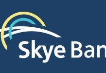 Skye Bank Releases New Television Commercial Highlighting The Importance Of Consumer Power In Modern Marketing-marketingspace.com.ng