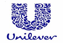 British Trade Envoy Lauds Unilever Sustainability -marketingspace.com.ng
