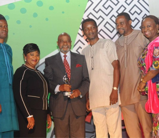 LAIF 2017: Noah's Ark Becomes Most Creative Agency In Nigeria … As DDB, X3M, Others Also Shine -marketingspace.com.ng