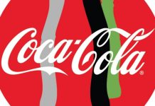 Coca-Cola Nigeria Wins Awards For Outstanding Marketing And Communications In 2017-marketingspace.com.ng