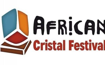 African Cristal Calls For Entries-marketingspace.com.ng