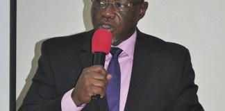 Nigerians Jobs First: PRCAN Applauds Buhari-marketingspace.com.ng