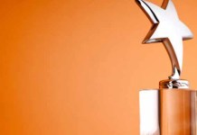 Pitcher Awards to Honour Airtel with Advertiser of the Year Award.-marketingspace.com.ng