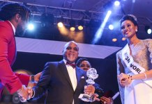 DAAR Confers Lifetime Achievement Award On Marketing Doyen, Shobanjo-marketingspace.com.ng