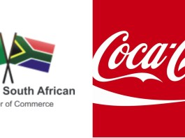 NESG, Coca-Cola Emphasize Sustainable Growth through Social Inclusion.-marketingspace.com.ng