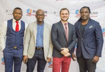 African Cristal Hosts Creative Agency Leaders In Lagos-marketingspace.com.ng