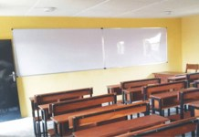 Total Nigeria Commissions Newly Reconstructed Blocks Of Classrooms In Ibafon Community-marketingspace.com.ng