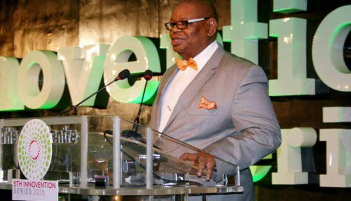 Verdant Zeal Holds 7th Edition Of Innovention Series Tomorrow-marketingspace.com.ng