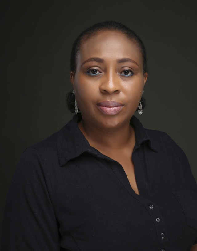 Reflections: Celebrating the Nigerian Woman-marketingspace.com.ng