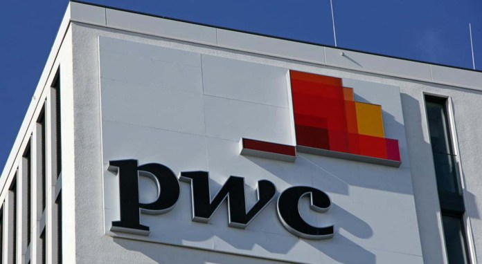 African Companies Continue To Grow Despite Difficult Macro Environment - PwC's Analysis-marketingspace.com.ng