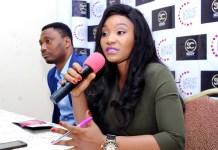 Inaugural Edition Of Lagos Beauty Summit Slated For July-marketingspace.com.ng