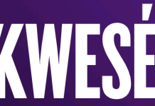 Kwesé TV Targets Marketing Enthusiasts With New Show-marketingspace.com.ng