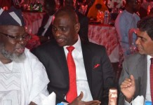 Communications Minister Commends Airtel As Telco Launches 4G LTE In Abuja-marketingspace.com.ng
