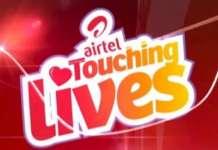 Osinbajo, Shittu, Others to Attend Premiere of Airtel Touching Lives Season 4-marketingspace.com