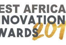 Sweet Sensation, CAP Plc, Brands Optimal Others Wins At West Africa Innovation Awards 2018-marketingspace.com.ng