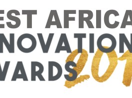 Sweet Sensation, CAP Plc, Brands Optimal Others Wins At West Africa Innovation Awards 2018-marketingspace.com.ng