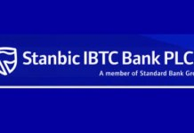 Stanbic IBTC Bank Offers Bundled-Benefit Banking Services To Enterprises-marketingspace.com.ng