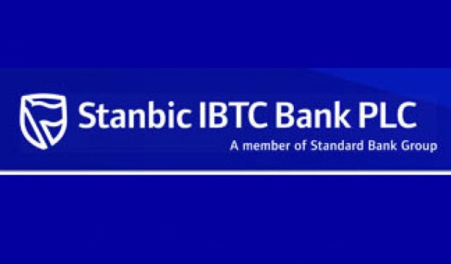 Image result for Stanbic IBTC Offers Enhanced School Fees Payment Solutions