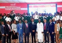 UBA Innovates With Another First 'UBA Learn' Targeted At Empowering Students -marketingspace.com.ng