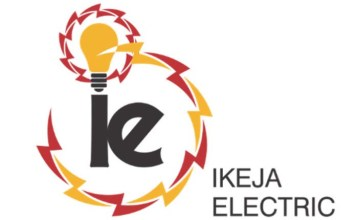 Ikeja Electric Celebrates Children, Affirms Support For Quality Education-marketingspace.com.ng