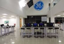GE Partners Ondo Govt. To Train Local Entrepreneurs On Advanced Manufacturing-marketingspace.com.ng