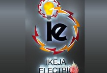 Ikeja Electric Keeps Promise, Unveils Aggressive Metering Plan-marketingspace.ocm.ng