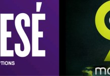Kwesé TV, 9mobile Enter Distribution Agreement-marketingspace.com.ng