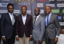 Youth Entrepreneurship: SIFAX Group Sponsors The Next Titan-marketingspace.com.ng