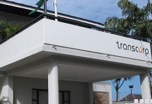 Transcorp Hotels PLC HY 2018 Profit After Tax Expands By 85%-marketingspace.com.ng