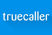 Truecaller Adds Call Recording App To Suite-marketingspace.com.ng