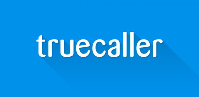 Truecaller Adds Call Recording App To Suite-marketingspace.com.ng