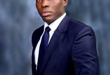 Verdant Zeal Group Appoints Oladipo Adesida As Pioneer COO -marketingspace.com.ng